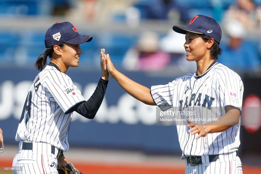 里 綾実 ストックフォトと畫像 - Getty Images