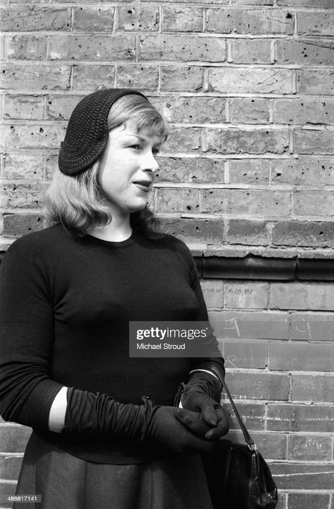 Roberta Cowell Stock Pictures. Royalty-free Photos & Images - Getty Images