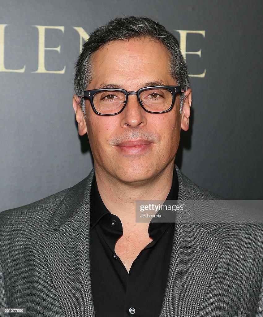 Rodrigo Prieto Stock Photos And Pictures Getty Images