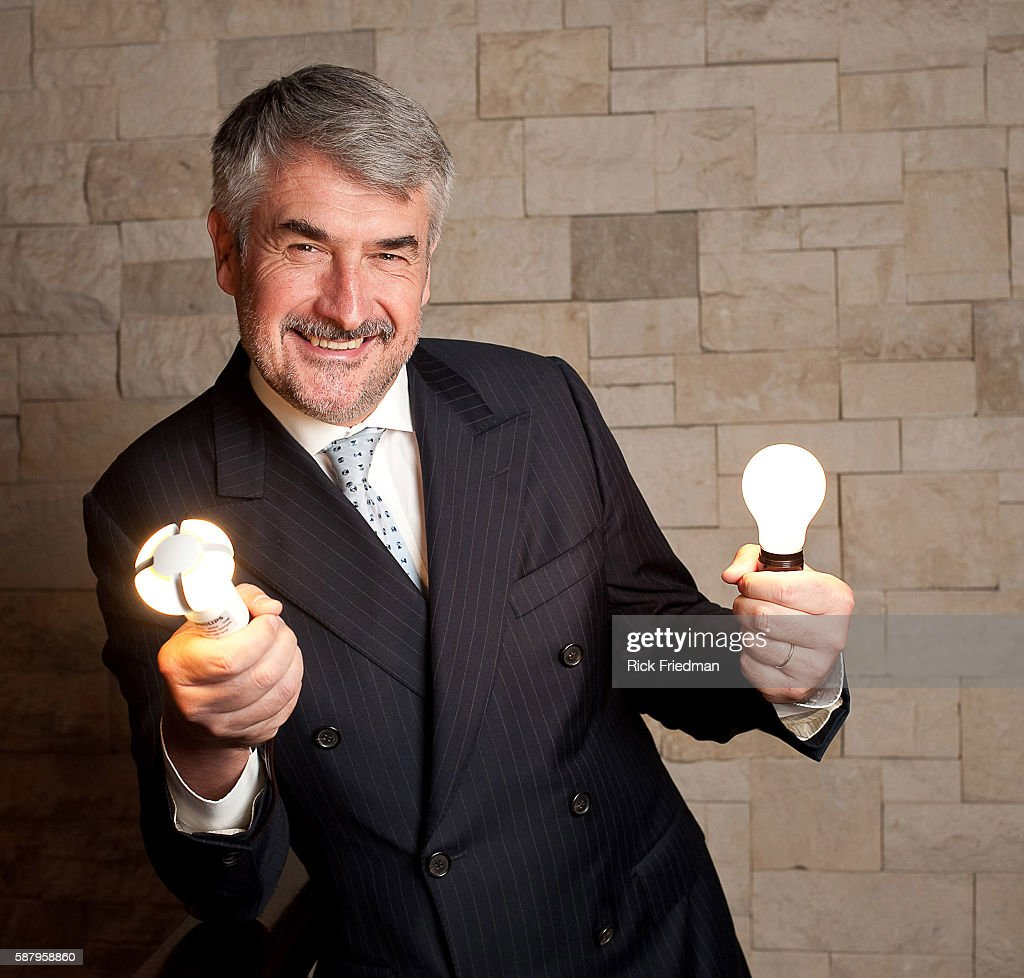 https www gettyimages com detail news photo rudy provoost global ceo of philips lighting holding both news photo 587958860