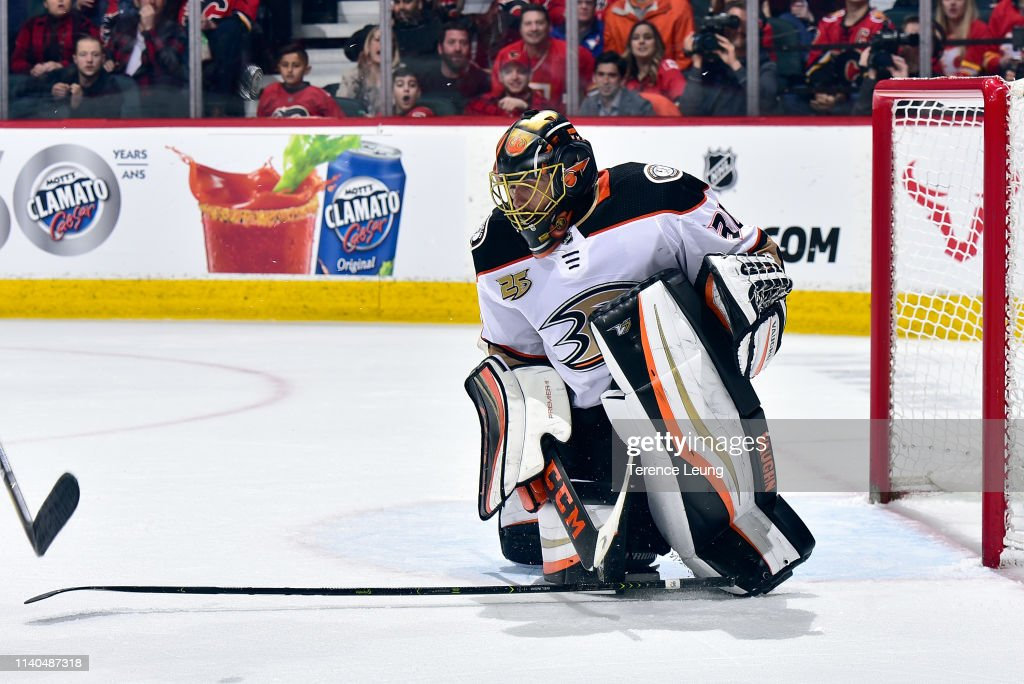 Calgary Flames Pictures And Photos Getty Images