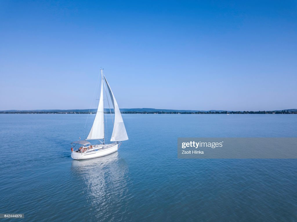 60 top sailboat pictures