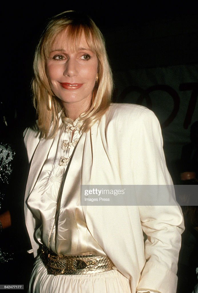 Sally Kellerman Stock Photos And Pictures Getty Images