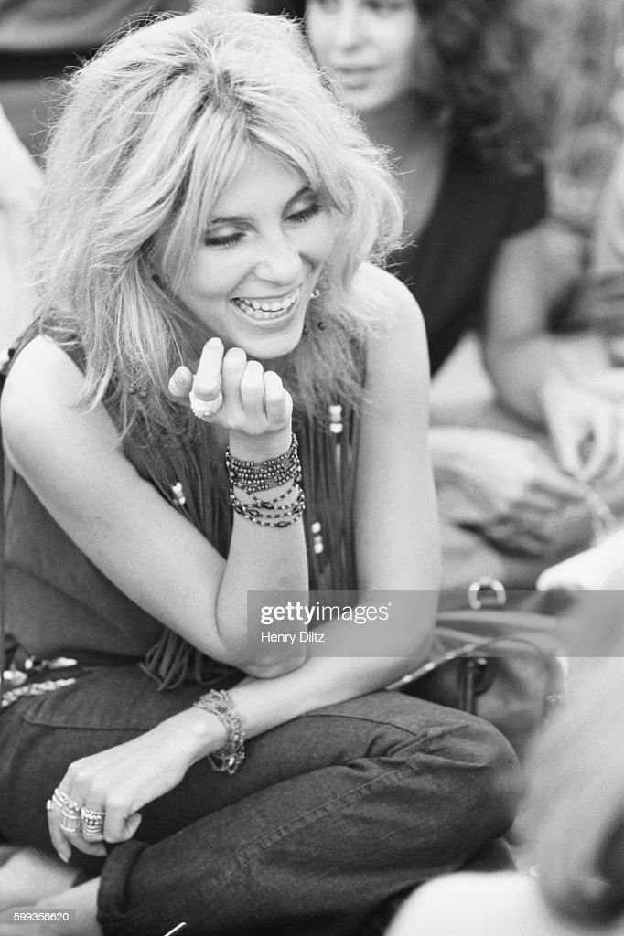 Sally Mann Stock Photos And Pictures  Getty Images
