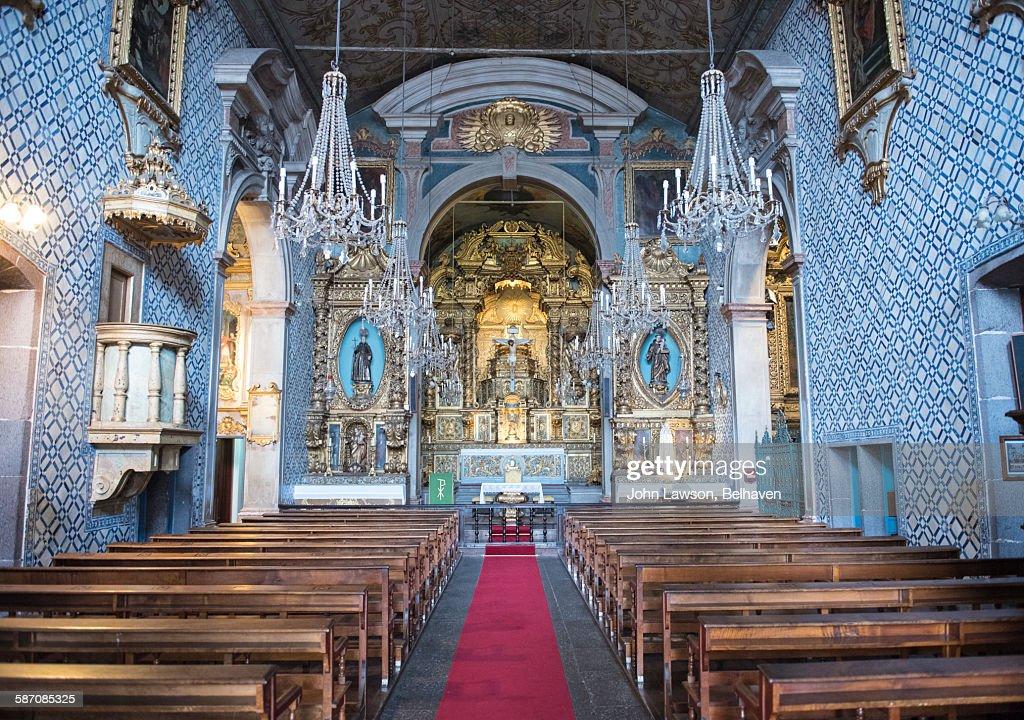 Cultura Portoghese Foto e immagini stock  Getty Images