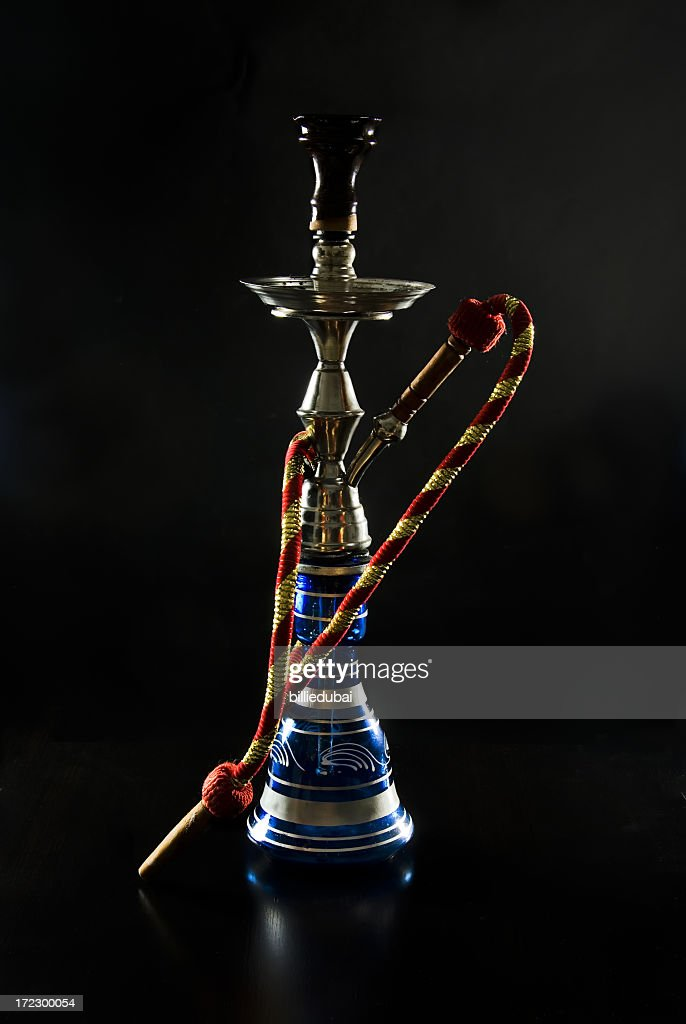 Hookah Hd Wallpaper World S Best Hookah Stock Pictures Photos And Images