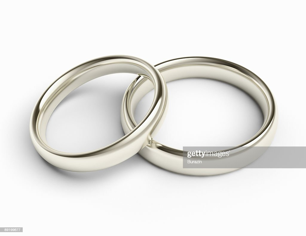 60 Top Wedding Ring Pictures Photos  Images  Getty Images