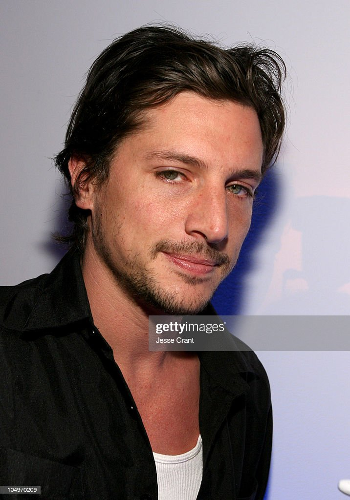 Simon Rex Stock Photos And Pictures Getty Images