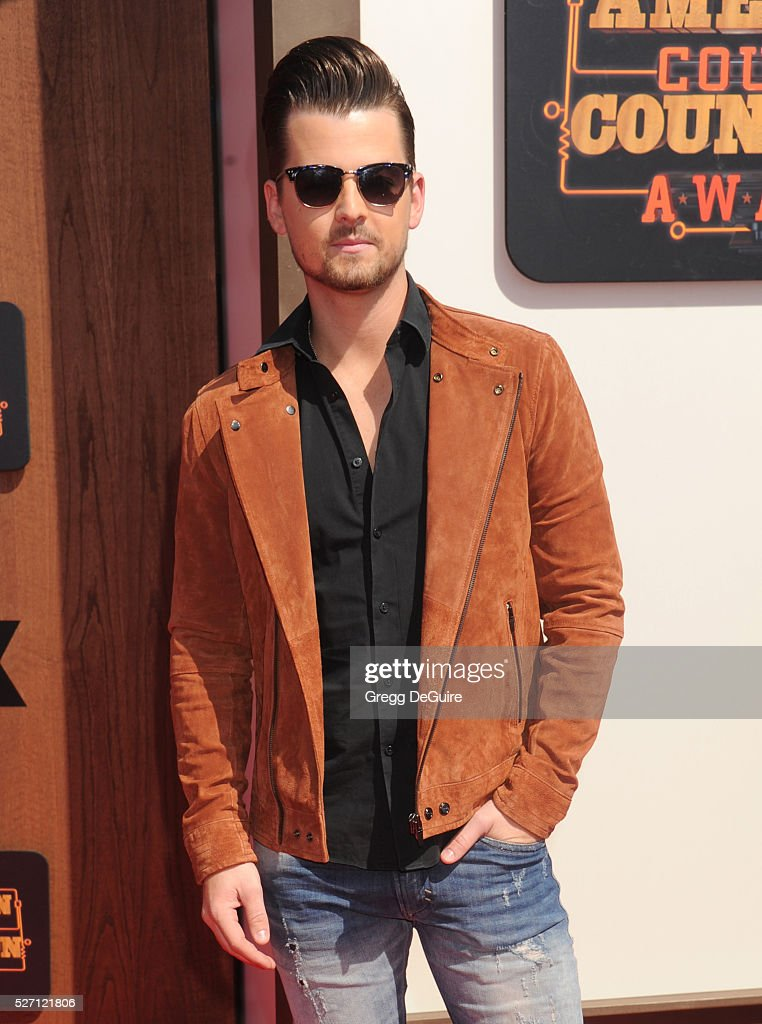 Chase Bryant Stock Photos And Pictures Getty Images
