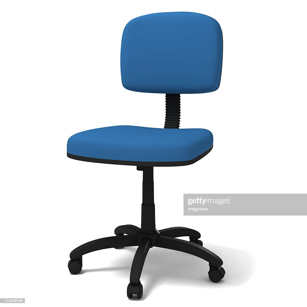 Office Chair Stock Photos and Pictures  Getty Images