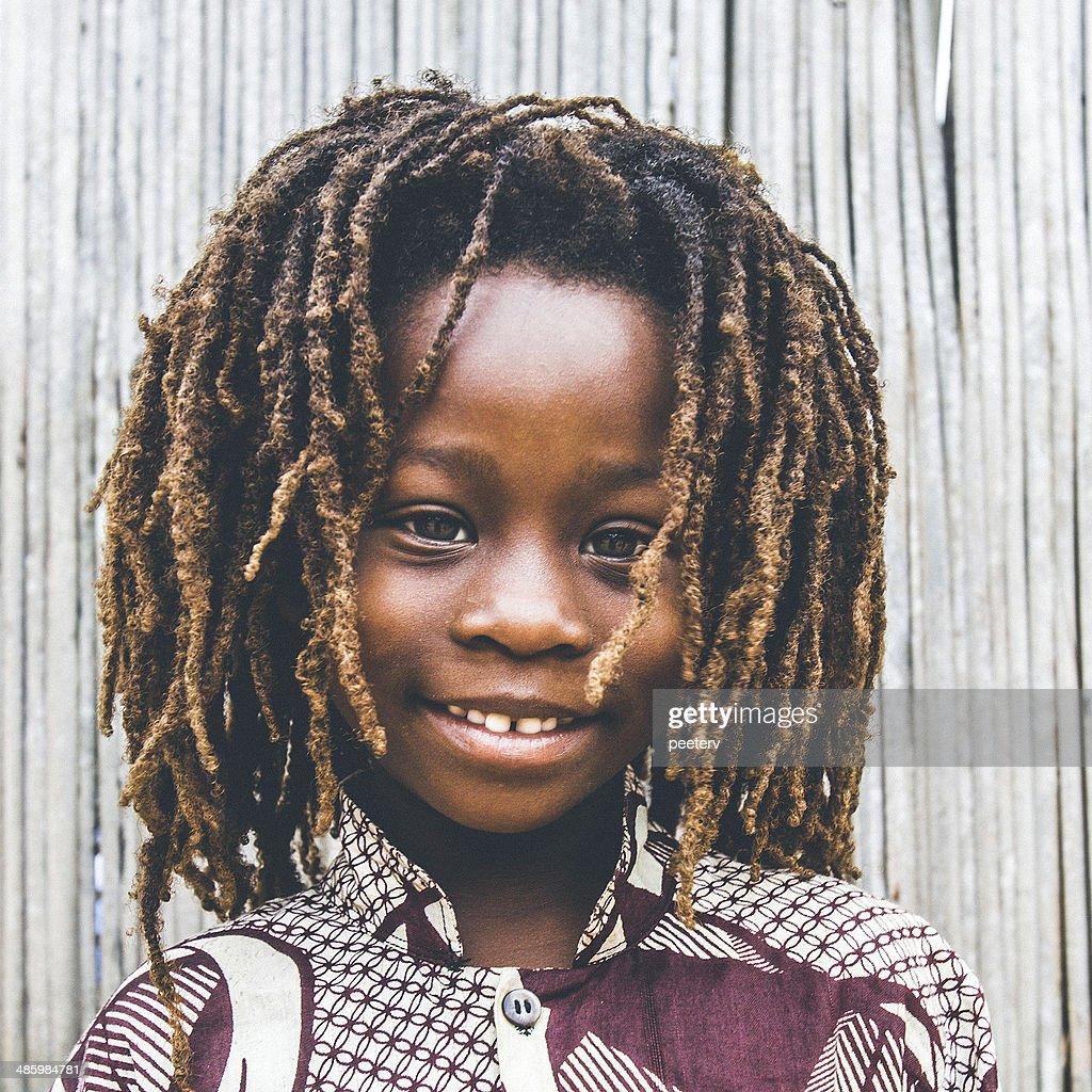 rasta hairstyles stock