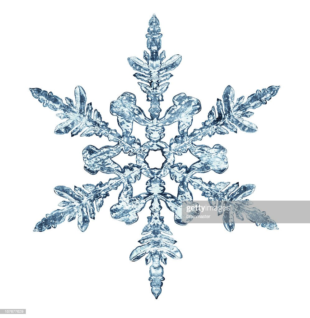 60 top snowflake pictures