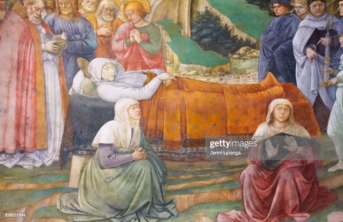 39 396 Medieval Art Photos and Premium High Res Pictures Getty Images