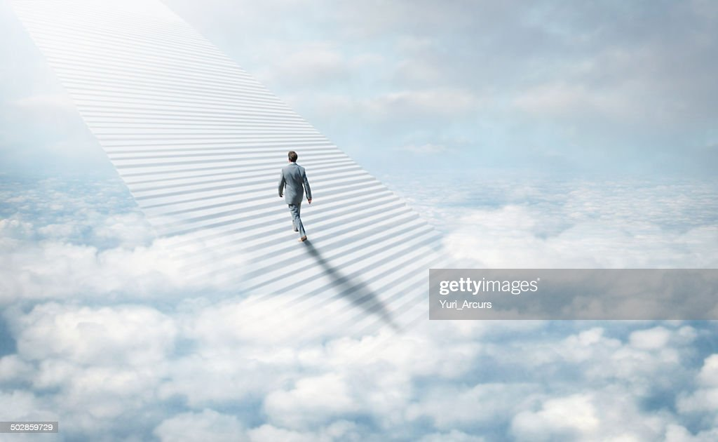 60 top heaven pictures