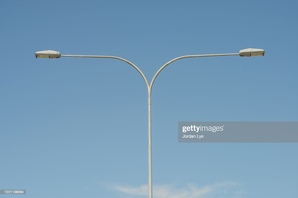 https www gettyimages com photos led street light