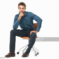 Sitting Stock Photos and Pictures | Getty Images