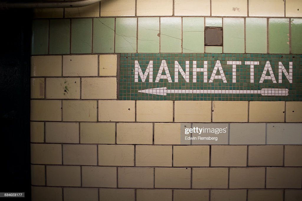 https www gettyimages com photos new york subway tile