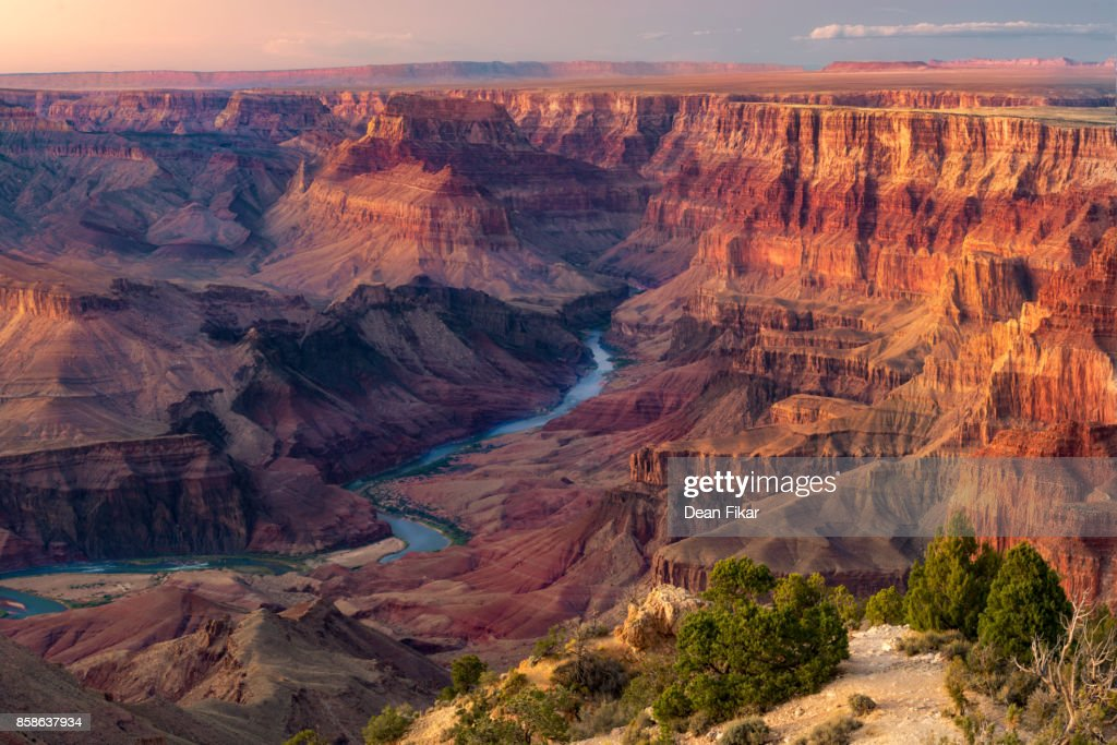 60 top grand canyon