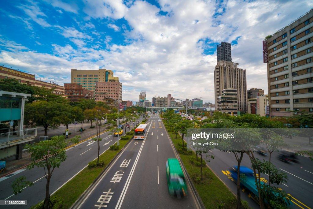 60點の臺灣 風景の畫像/寫真/イメージ - Getty Images