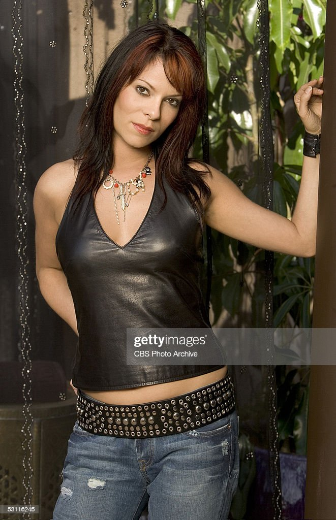 Tara Slone Stock Photos And Pictures Getty Images
