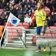 Brondby Vs Copenhagen Sofascore King Sofa Review Fc V If Dbu Pokalen Cup Semifinal