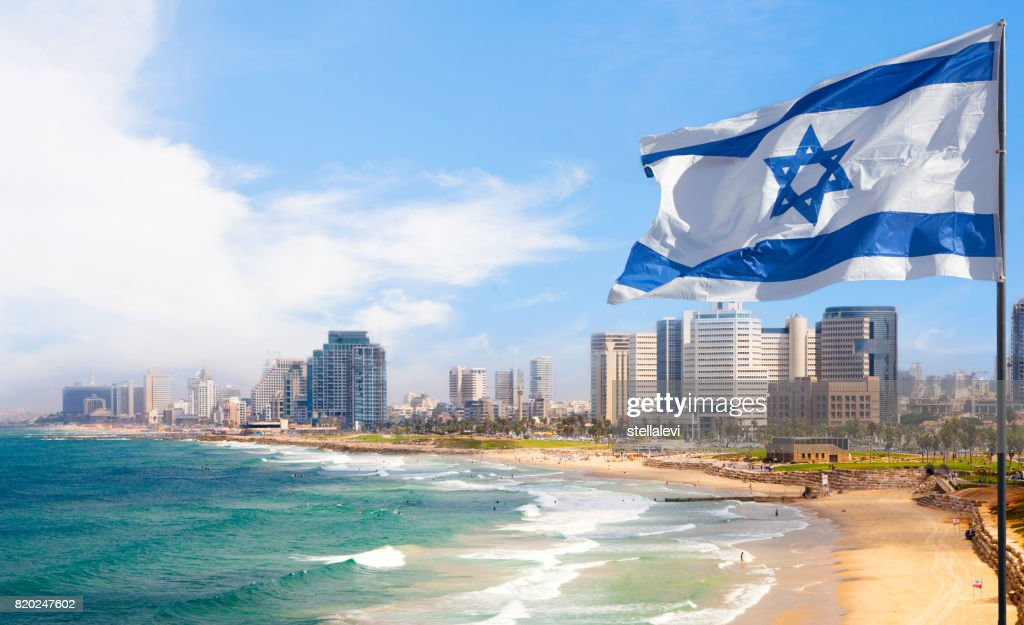 World S Best Tel Aviv Stock Pictures Photos And Images
