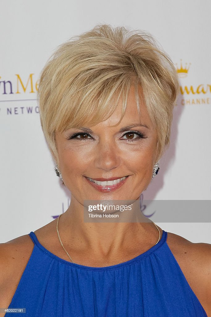 Teryl Rothery Stock Photos and Pictures  Getty Images