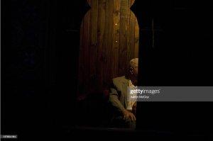 Pbb Confession Room Background Music 20