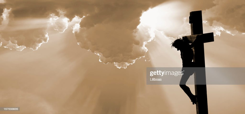 60 Top Jesus Christ Pictures Photos Amp Images Getty Images