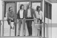 Drummer Of The Doors John Densmore Stock Photos and ...