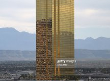 Trump Tower Stock Photos and Pictures | Getty Images