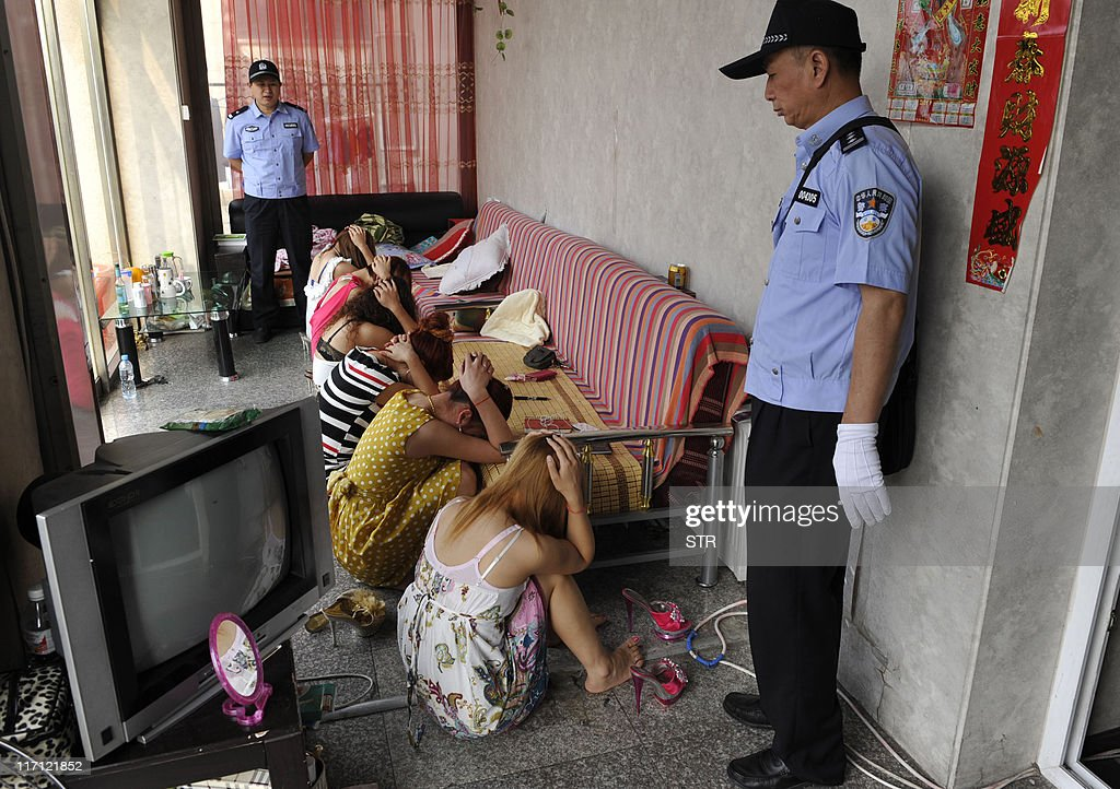 Child Prostitution Stock Photos and Pictures  Getty Images