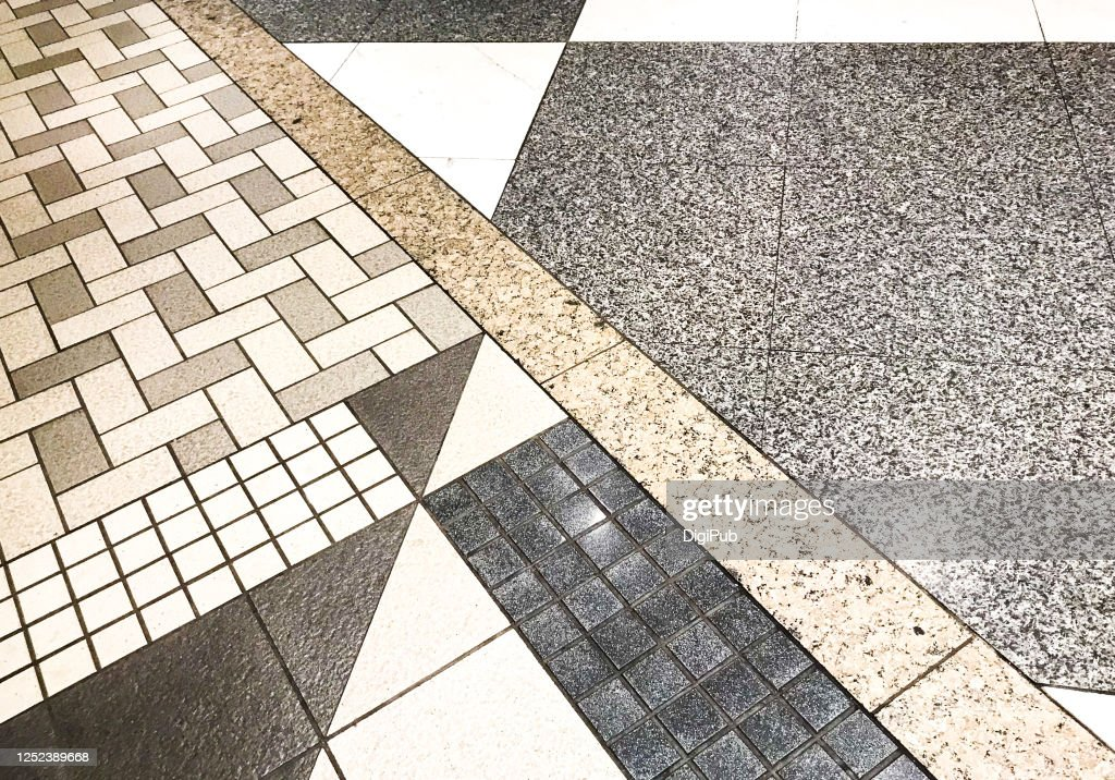 https www gettyimages ie photos ceramic tile design ideas