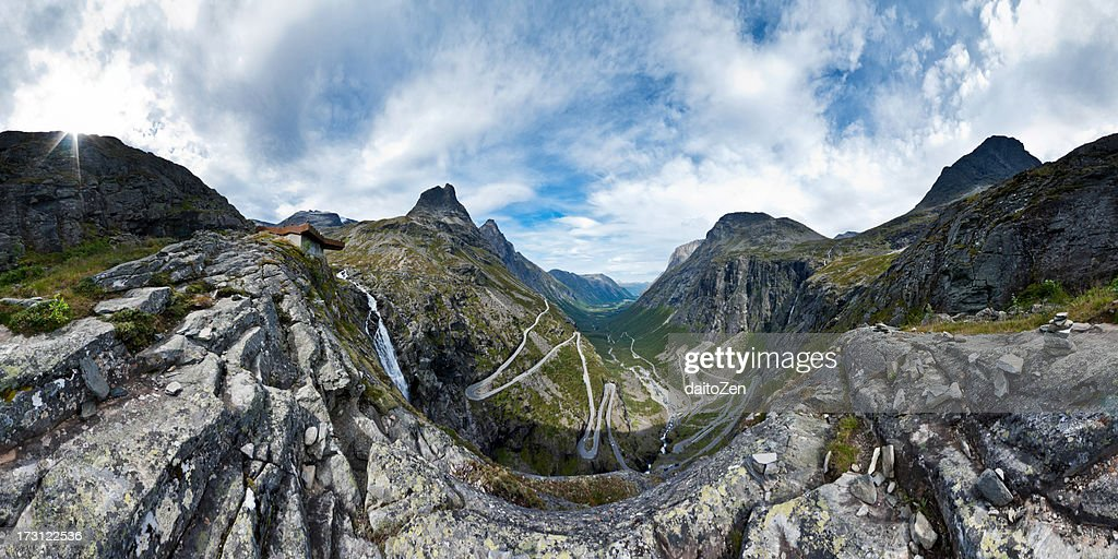 360 Degree View Stock Photos And Pictures Getty Images