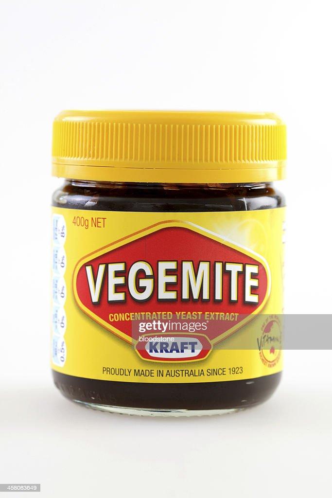 Vegemite Sandwich Song : vegemite, sandwich, Vegemite, Photos, Premium, Pictures, Getty, Images