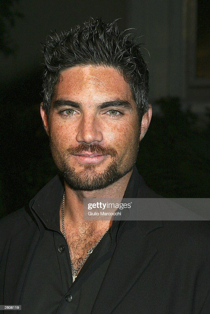 Victor Gonzalez Foto e immagini stock  Getty Images