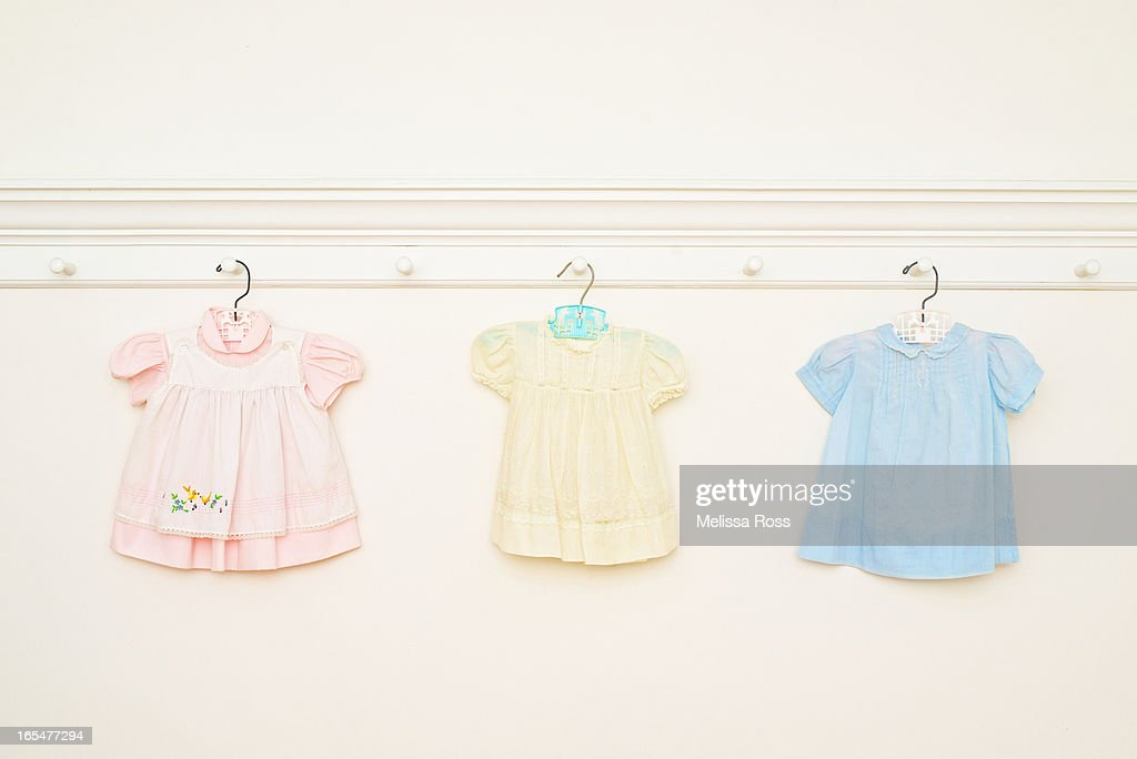 60 top baby clothing