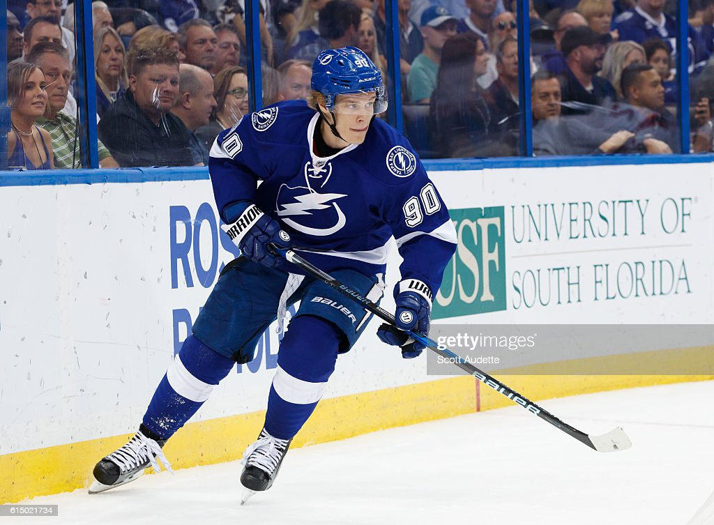 Vladislav Namestnikov Stock Photos And Pictures Getty Images