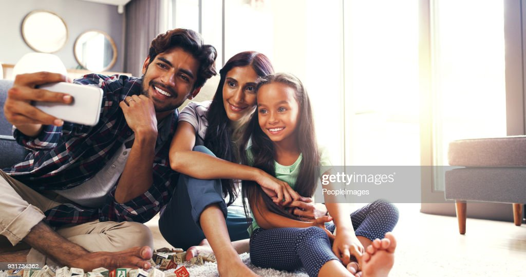 60 top indian family