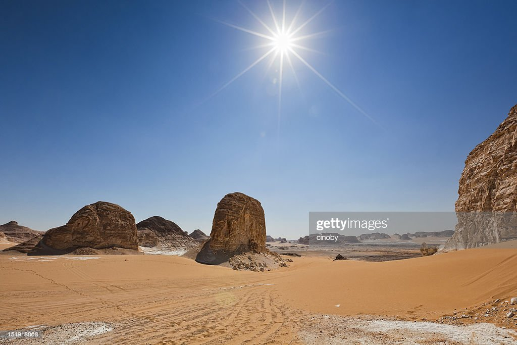 Midday Stock Photos and Pictures  Getty Images