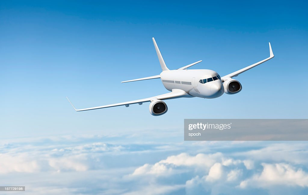 60 top airplane pictures