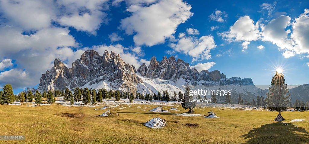 Tyrol Photos Et Images De Collection Getty Images