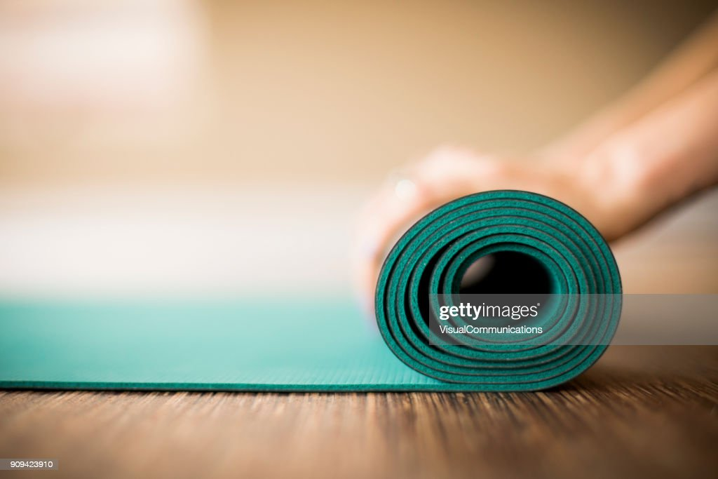 60 top exercise mat