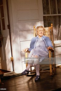 Rocking Chair Stock Photos and Pictures | Getty Images