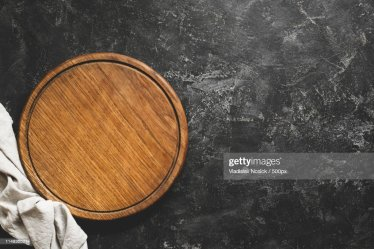 211 Pizza Menu Background Photos and Premium High Res Pictures Getty Images