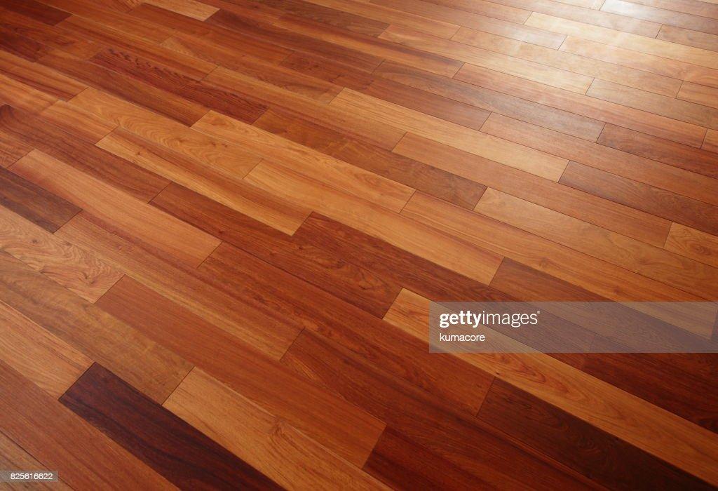 60 top hardwood floor
