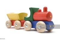 Spielzeug Holz Stock
