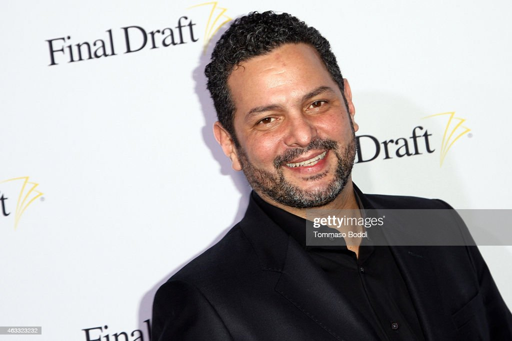10th Annual Final Draft Awards Photos and Premium High Res Pictures - Getty Images