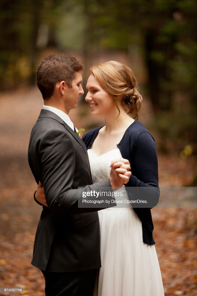Slow Dancing Stock Photos and Pictures  Getty Images