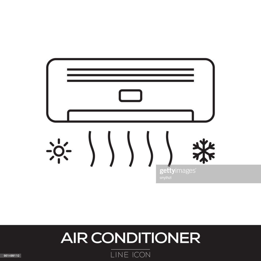 60 top air conditioner